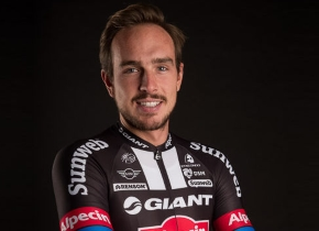 John Degenkolb happy with second place in Cyclassics