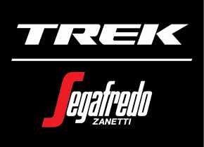 Ryan Mullen and Alex Frame sign with Trek-Segafredo