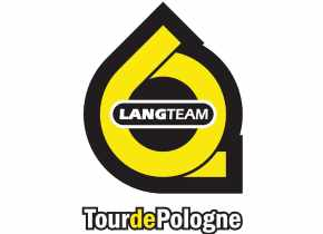 Tour de Pologne: Stage 6 cancelled, Wellens likely winner