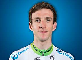 Tour de France - Simon Yates glad to take White Jersey a year after his brother