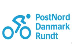 PostNord Danmark Rundt: Max Walscheid takes stage as Mads Pedersen confirms overall victory