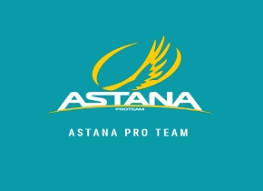 Ruslan Tleubayev extends with Astana