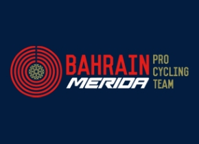 Mark Padun lands first professional contract with Bahrain-Merida