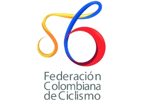Colombian National Championships change date