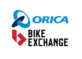 Damien Howson extends contract with Orica-BikeExchange