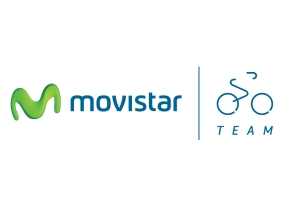 2017 WorldTour teams preview: Movistar Team