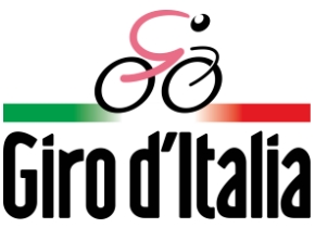 101st Giro d'Italia starts with three stages in Israel