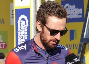 Bradley Wiggins breaks silence and considers legal actions