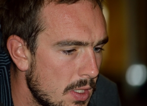 CyclingPub Interview: John Degenkolb ready for a new challenge