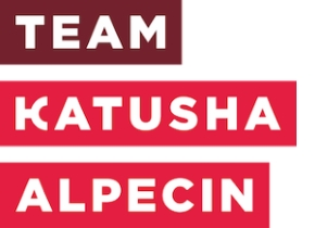 Tiago Machado and Jose Gonçalves renew contracts with Katusha-Alpecin