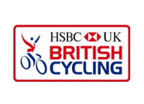 Funding of British Cycling at risk if there are new episodes like the Bradley Wiggins' case