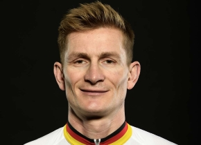 Andre Greipel undergoes collarbone surgery and dismisses rest of Classic season
