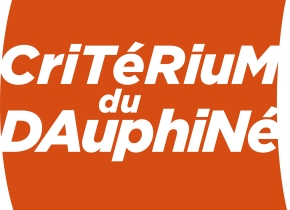 Dauphine: Quotes after the final stage