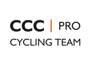 CCC Sprandi Polkowice extends contracts of six riders