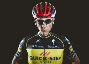 Philippe Gilbert to skip remaining Ardennes Classics
