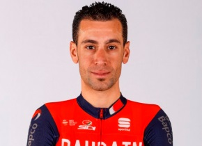 Vincenzo Nibali: A win in a Monument has a higher value than a stage in a Grand Tour