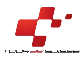 Tour de Suisse Stage 9: Time Trial starting order