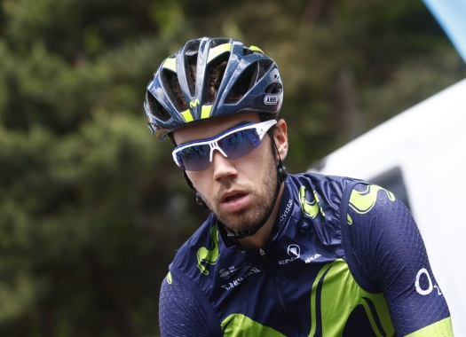 Jesus Herrada on move to Cofidis: I chose this path to improve