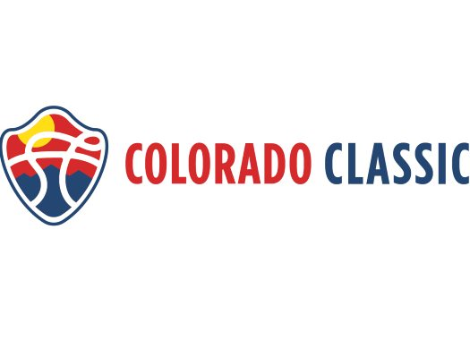 John Murphy victorious in rainy opening stage at Colorado Classic