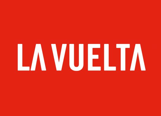 Vuelta a España director: We don't know yet what the exact dates will be, but the big picture is clearer