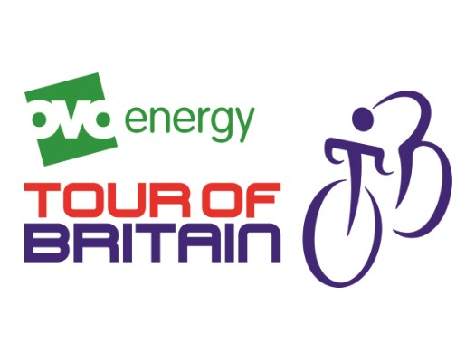 2018 Tour of Britain to include climbing TTT and uphill stage finishes