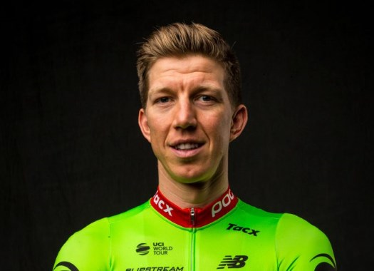 Sep Vanmarcke disappointed by World Championship omission