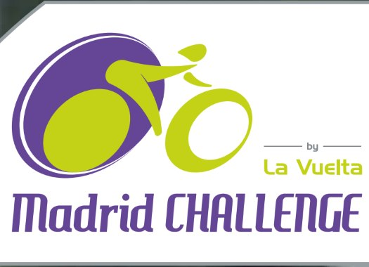 Jolien D'Hoore victorious again in Madrid Challenge