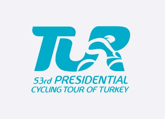Four WorldTour teams set to start in Tour of Turkey