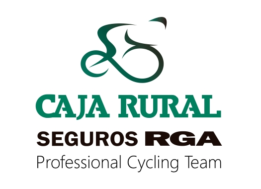 Caja Rural-Seguros RGA unveils new look provided by Gobik