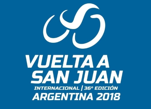 Race Report: Roman Villalobos victorious at second stage of Vuelta a San Juan