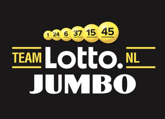 LottoNL-Jumbo shows special Tour de France kit and announces first selected rider