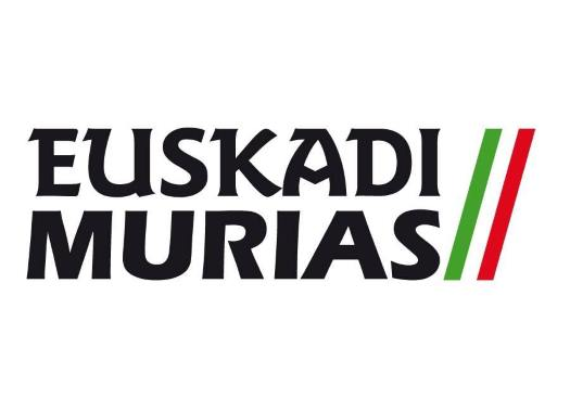 Euskadi-Murias closes 2019 season with races in France and China