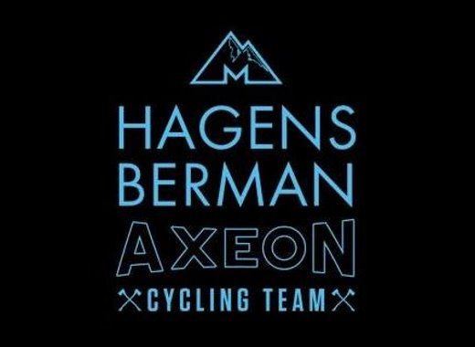 Hagens Berman Axeon sets up GoFundMe campaign to support Adrien Costa's recovery