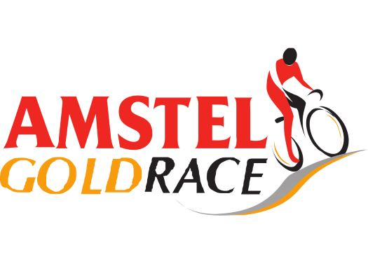 Amstel Gold Race changes finale: 'You have to take riders out of their comfort zone'
