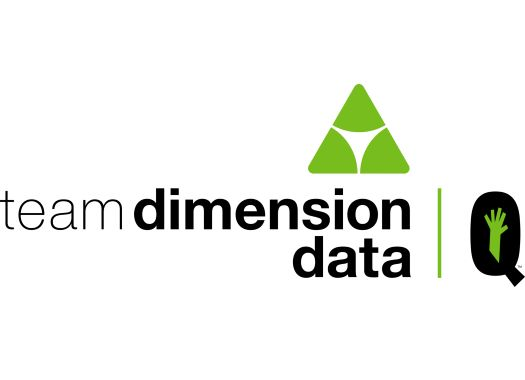 Dimension Data to play two cards in Omloop Het Nieuwsblad and Kuurne-Brussels-Kuurne