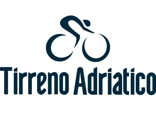 Luxury startlist for the 2018 Tirreno-Adriatico