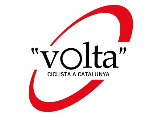 Stage three of Volta a Catalunya to be shortened due to extreme weather conditions