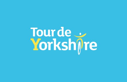Annemiek van Vleuten and Connor Swift confirmed for Tour de Yorkshire