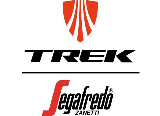 Trek-Segafredo teams take a total of four national titles