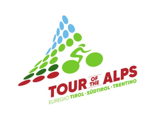 Tour of the Alps steps up to UCI Pro Series and announces 2020 dates