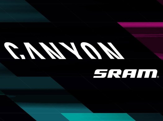 Canyon-SRAM announces roster for the Ladies Tour of Norway