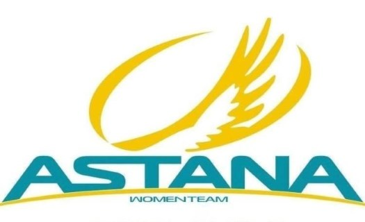 Yareli Salazar to lead Astana Women's Team at Brabantse Pijl