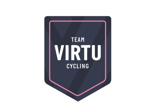 Louise Norman Hansen extends deal with Team Virtu