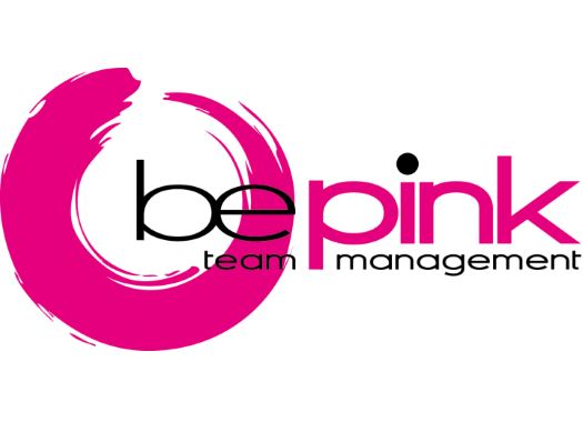 BePink set to start in races in United States and Spain