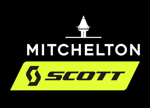 Mitchelton-Scott builds team around Adam Yates for Tour de France