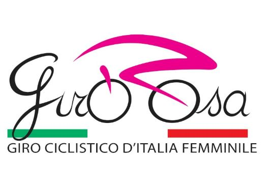 Ruth Winder wins stage at Giro Rosa and seizes Pink Jersey