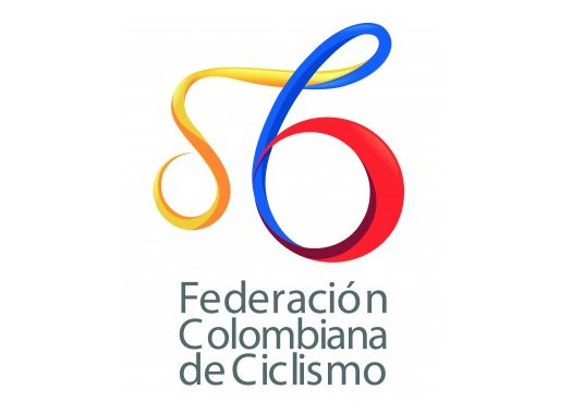111 Colombian pro riders allowed to train outside under certain health measures