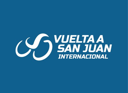 Peter Sagan and Mark Cavendish to start 2019 at Vuelta a San Juan