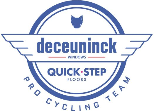 Deceuninck-Quick-Step closes Tour de Slovaquie with stage and overall victories