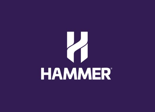 Hammer Series presents five first Captains for 2019